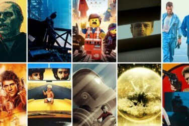 The Best Movies on HBO Right Now (Nov_ 2020) - Featured