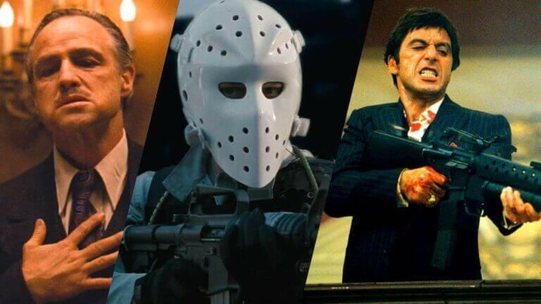 73 Best Crime Movies - StudioBinder - StudioBinder