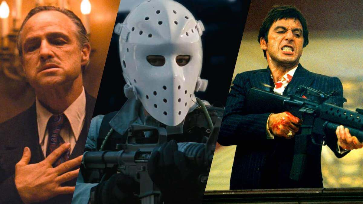73 Best Crime Movies - StudioBinder - StudioBinder