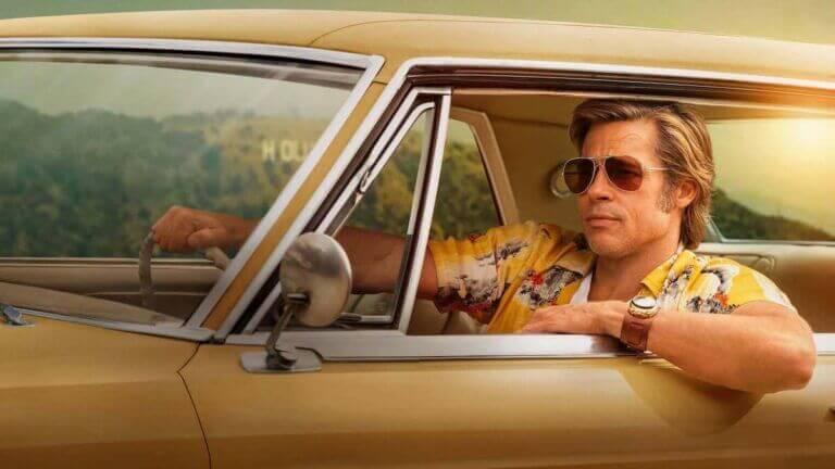 All Time Best Brad Pitt Movies List Ranked - StudioBinder