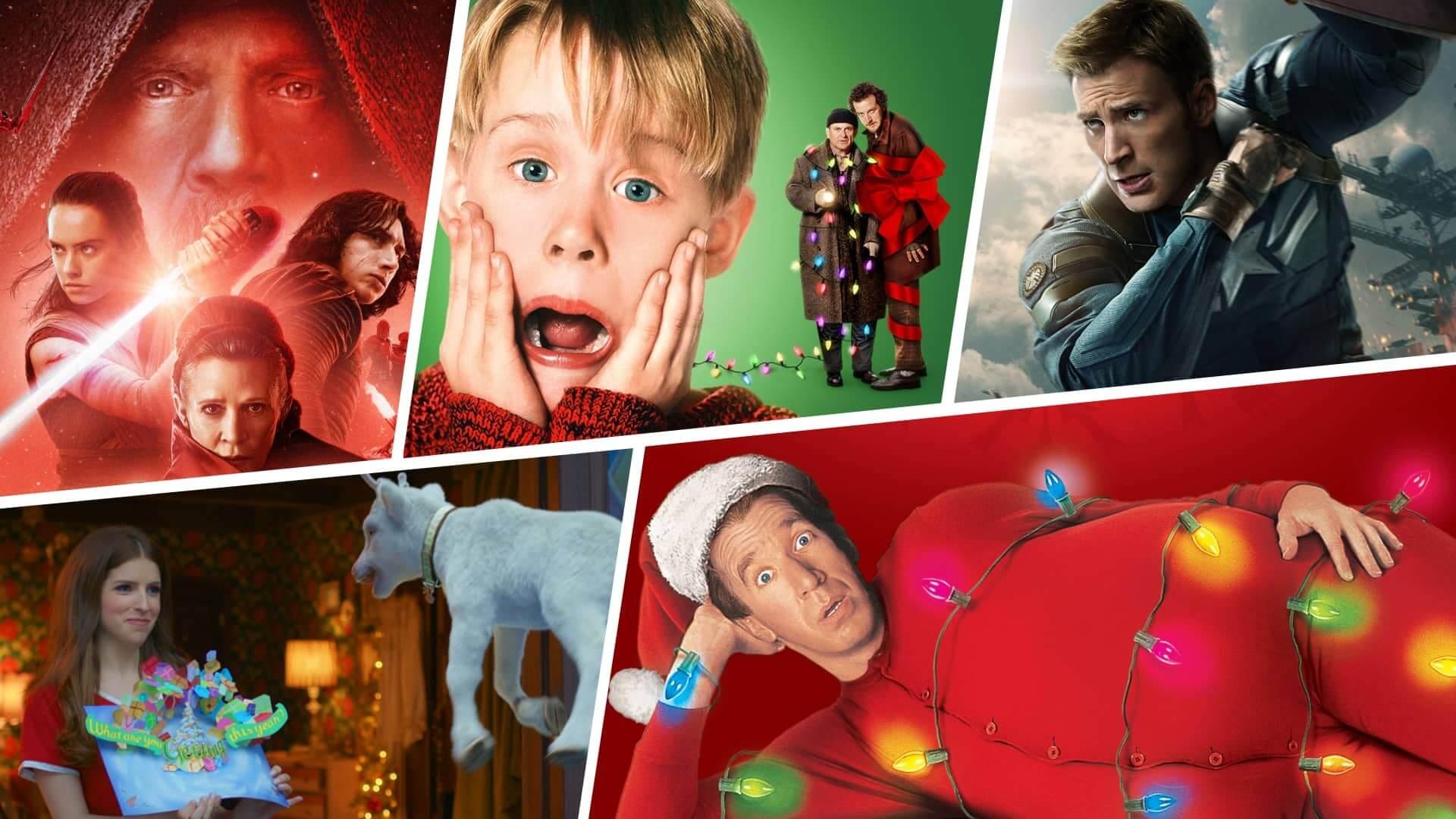 Best Disney Plus Movies (Dec_ 2020) - Featured