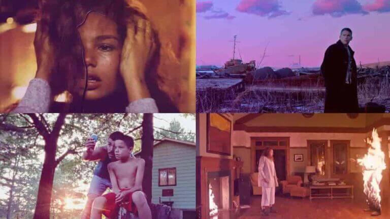 Best Independent Films - StudioBinder