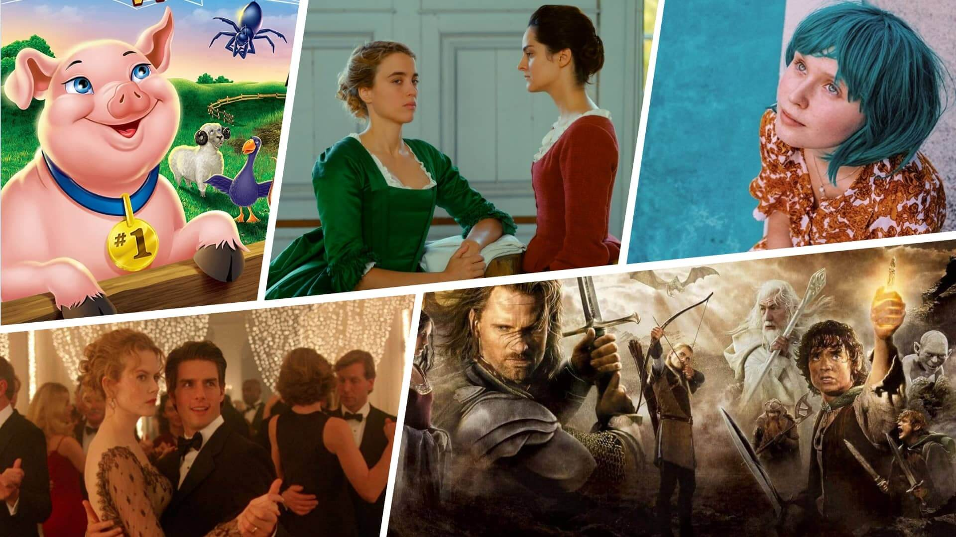 Best Movies on Hulu (Dec_ 2020) - Featured