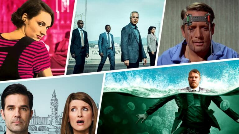 Best Shows on Amazon Prime Video (Dec_ 2020) - Featured