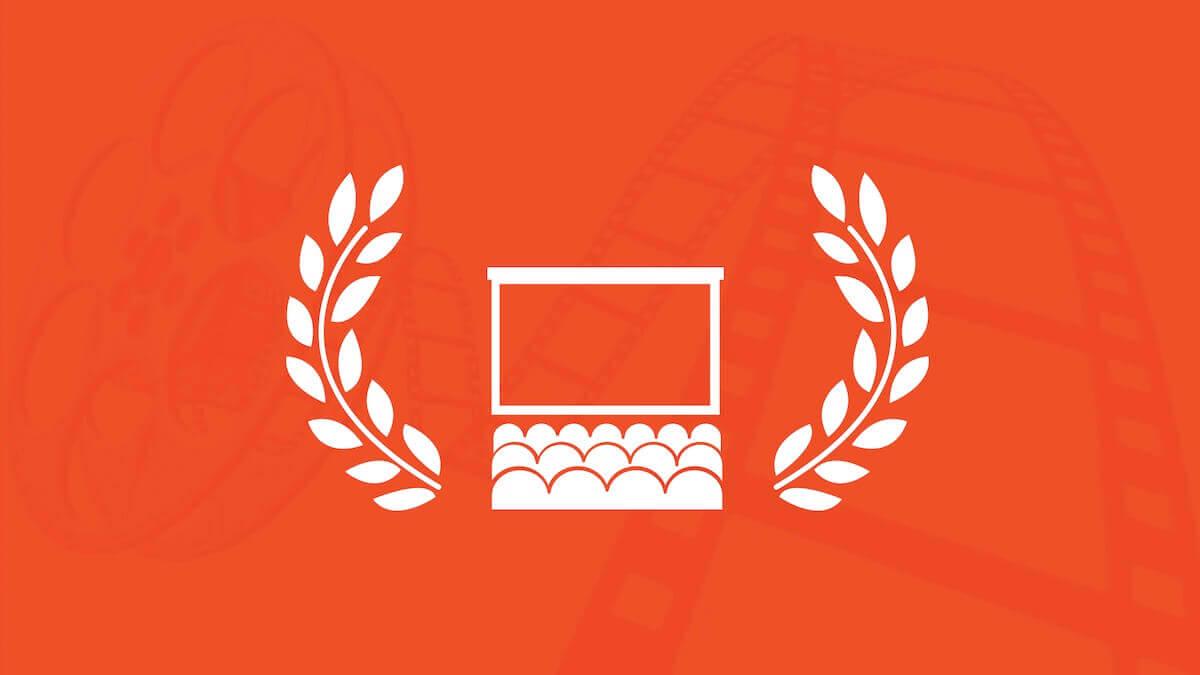 Film Festivals Worth the Entry Fee - StudioBinder