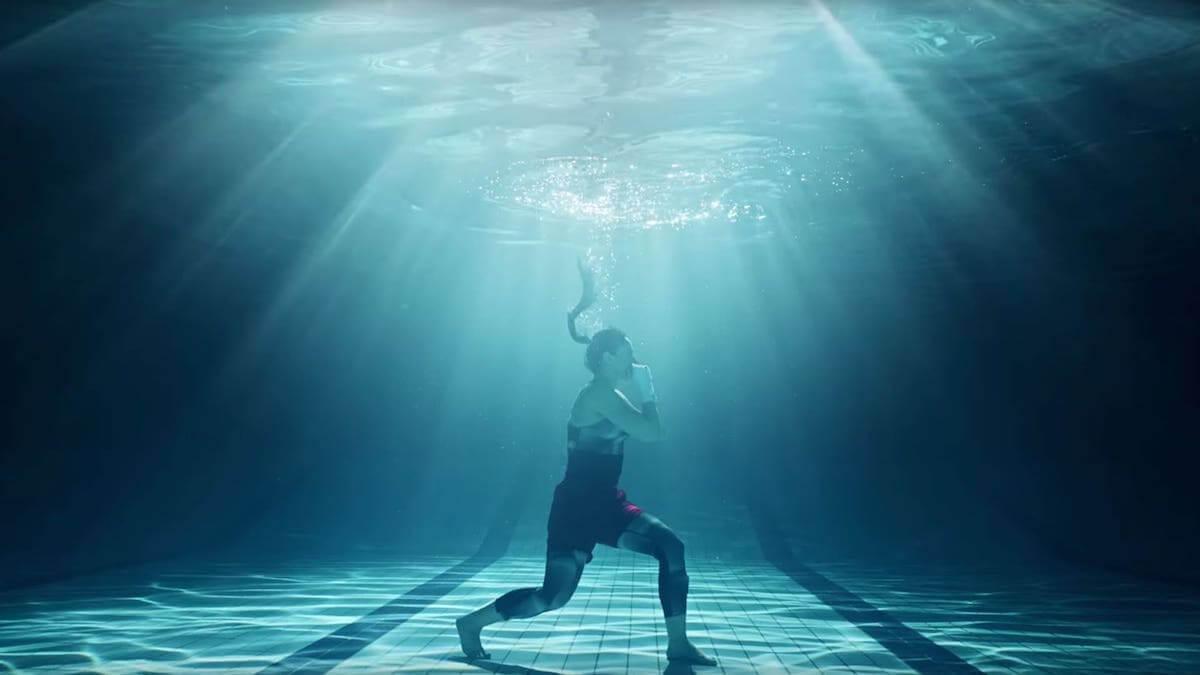 Inspiring Ads and Commercials - StudioBinder