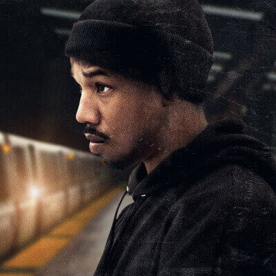 Streaming Post Netflix - Fruitvale Station