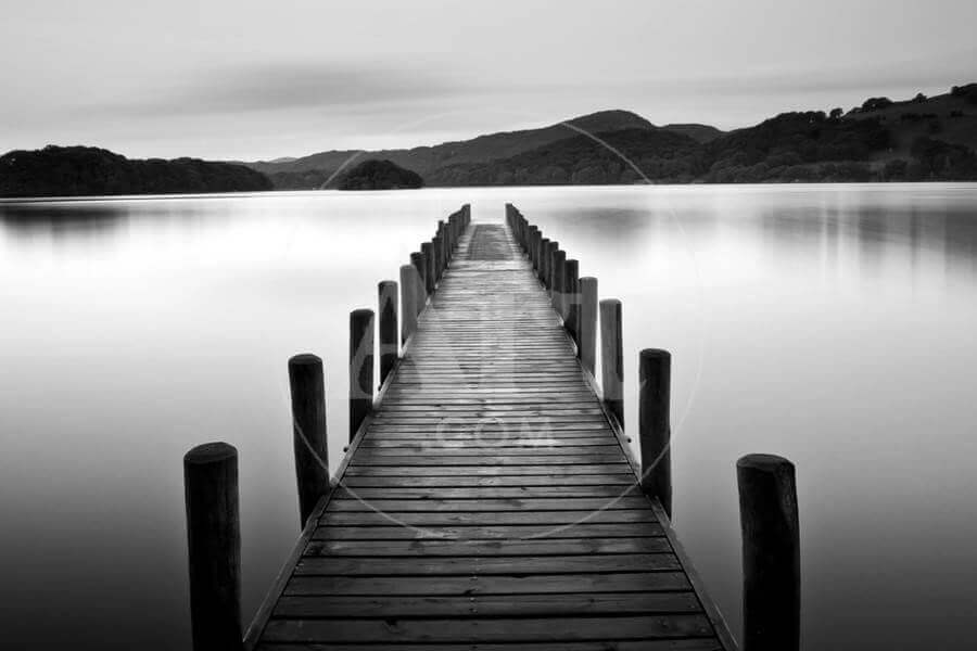 Best Black and white pictures