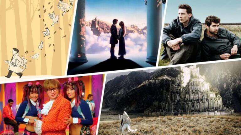 Best Movies on Hulu (Jan 2021) - Featured