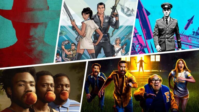 Best Shows on Hulu (Jan 2021) - StudioBinder