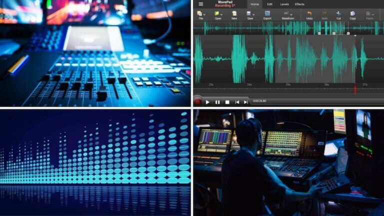 Ding Sound Effect Download — Royalty-Free SFX Library Sounds - StudioBinder