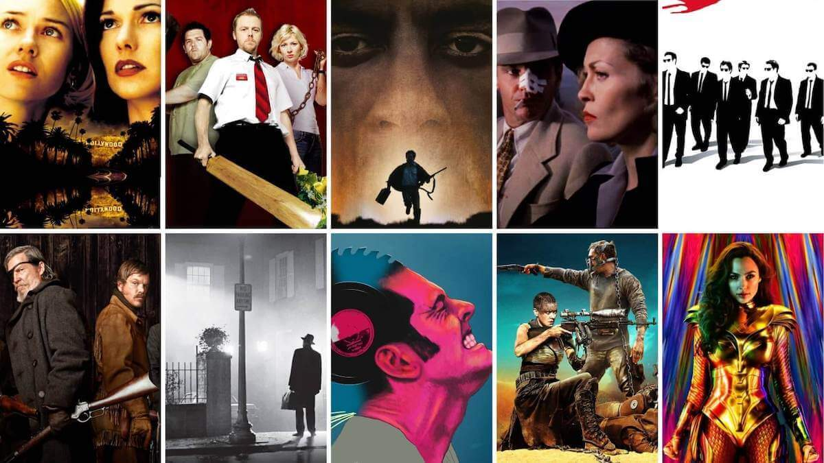 The Best Movies on HBO Right Now — Filmmaker Playlist (Jan 2021) - StudioBinder
