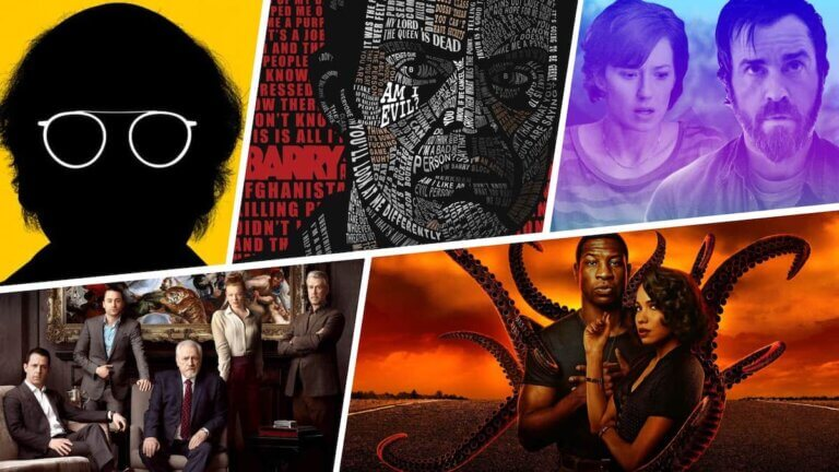 The Best Shows on HBO - Featured (Jan 2021) - StudioBinder