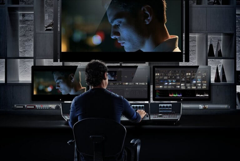 What is Colorist - Featured Image