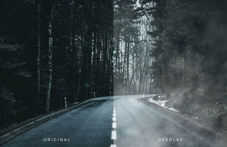 Best Fog Overlay - StudioBinder Image