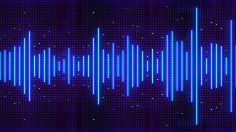 Best Free Sound Effects for Video Editing - Featured Image