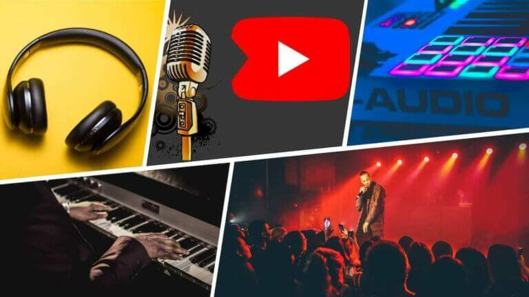 How Copyright Free Music Works and Where to Find It - StudioBinder