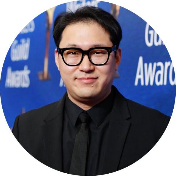 Han Jin-won Headshot - StudioBinder