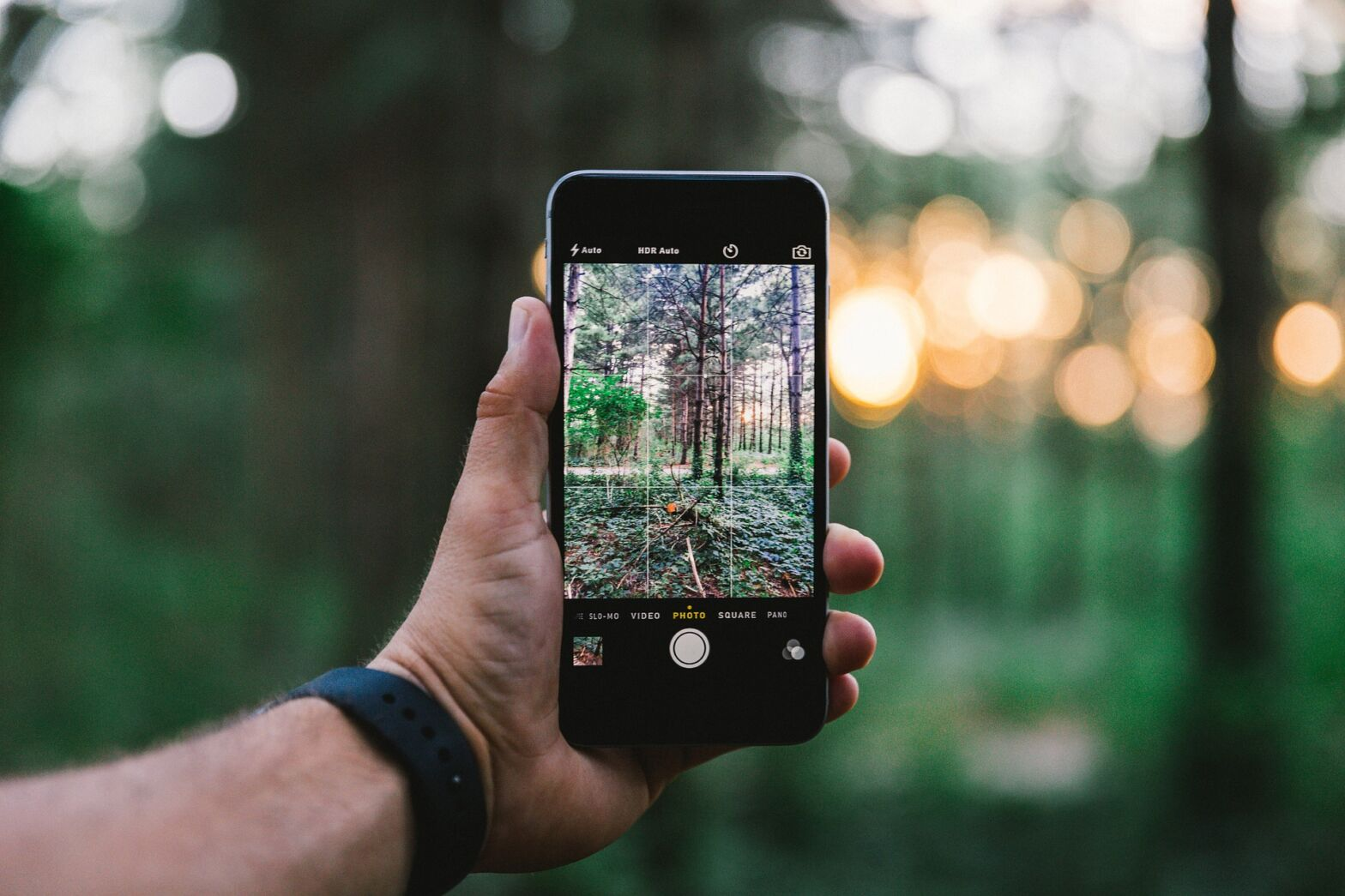 Best Cellphone Cameras - Featured Image