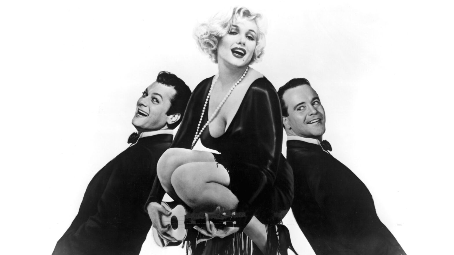 What is the Hays Code - Featured Image