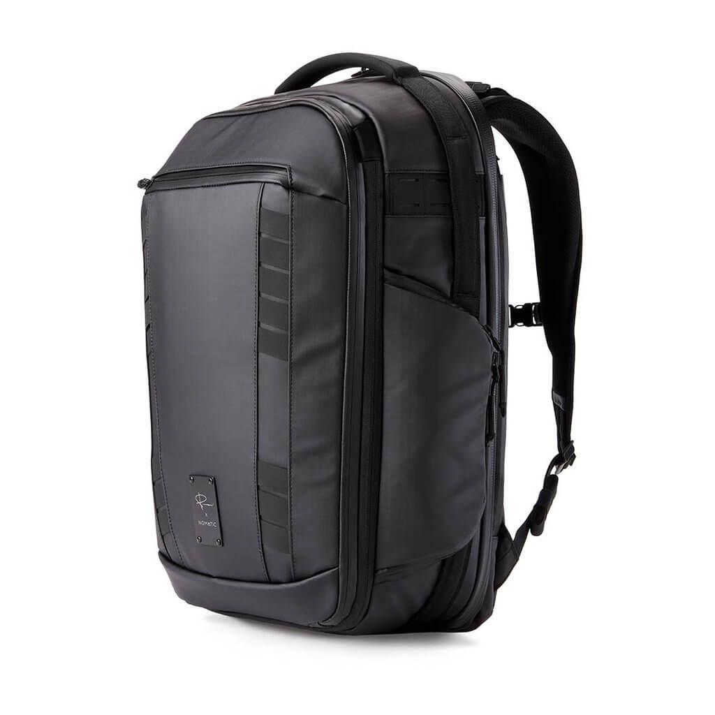 Best Camera Backpacks - McKinnon Camera Pack 35L