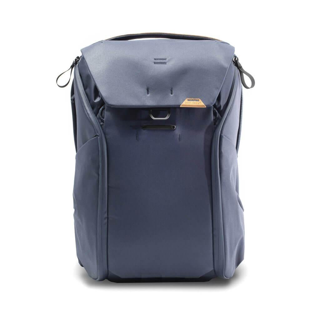 Best DSLR Camera Bags - Peak Design Everyday Backpack