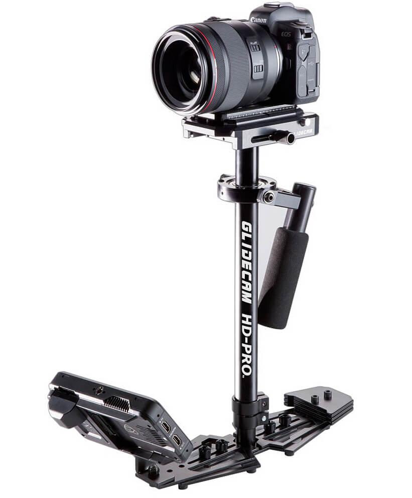 Glidecam HD-Pro Handheld Video Stabilizer