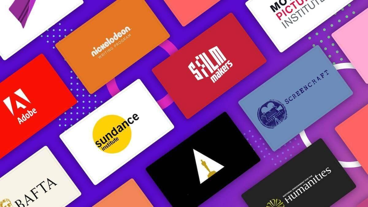 The Ultimate Film Grants List for Every Filmmaker - StudioBinder