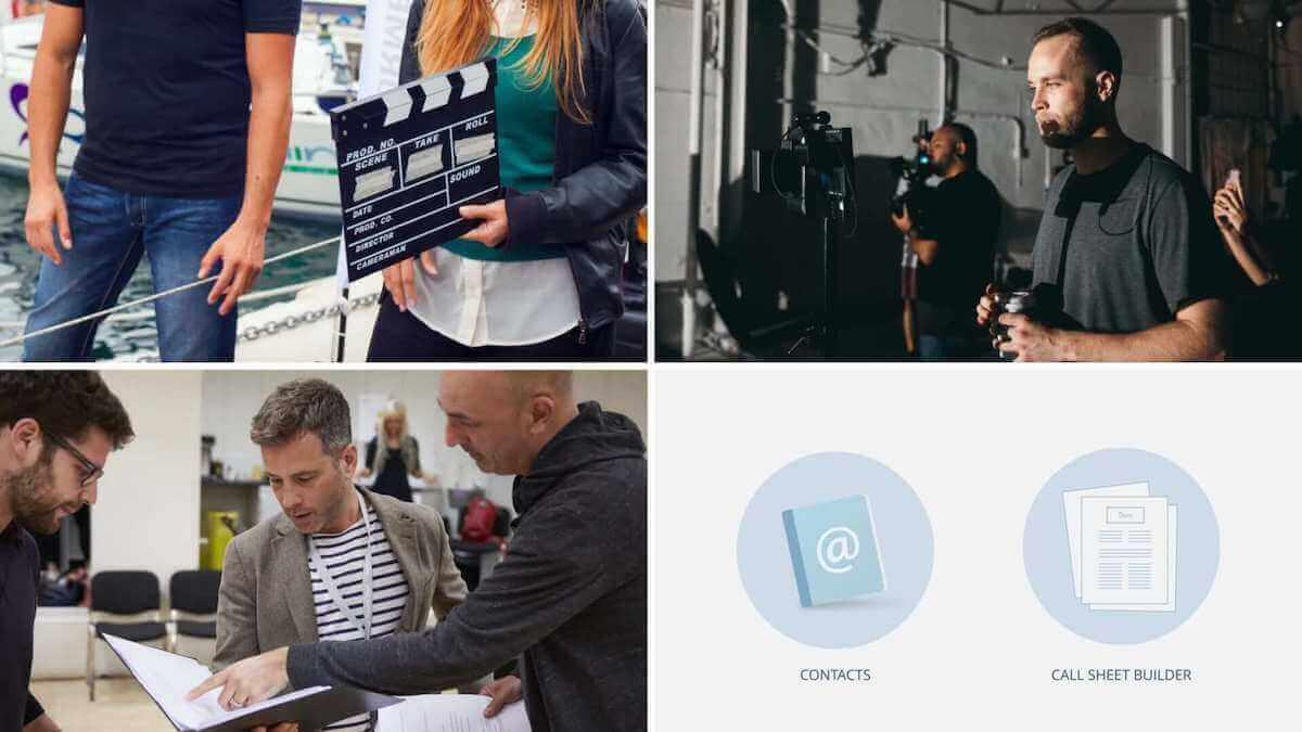 What Is a Production Coordinator - Job Description - StudioBinder