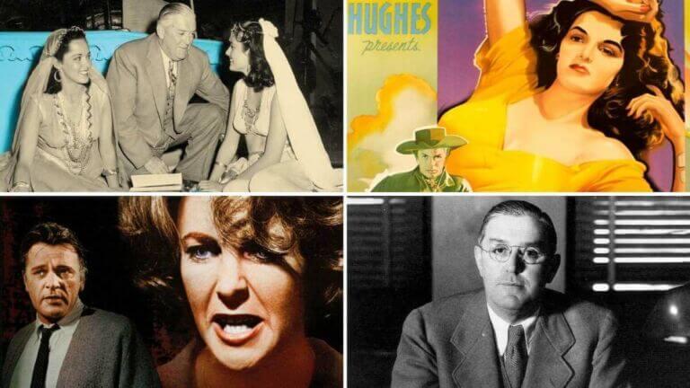 Movie Censorship — A History of Film Censorship in America - StudioBinder