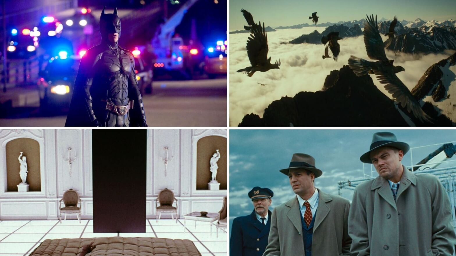 What is a Plot Device Definitions and Examples for Screenwriters - Featured