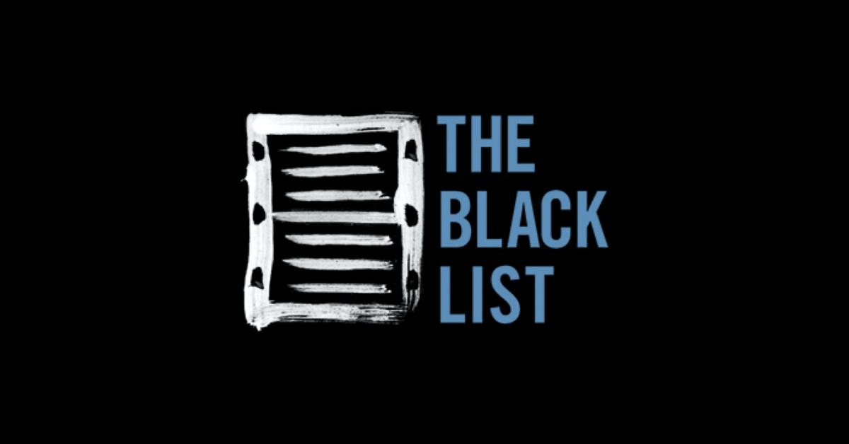 BLACK LIST FEATURE LAB • Best screenwriting fellowships