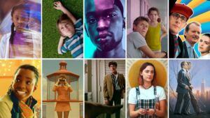 Best Coming of Age Movies of All Time And Why They re GreatStudioBinder