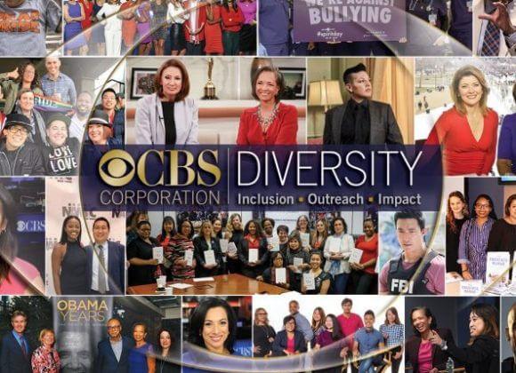 CBS Writirs Mentoring Program