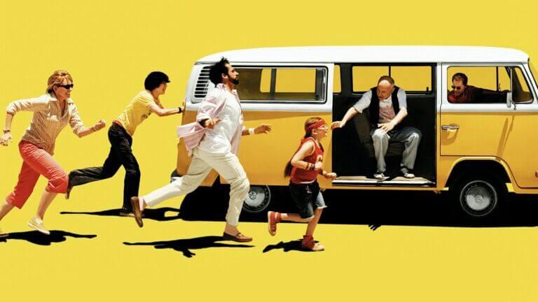 Little Miss Sunshine Script Teardown Featured Image