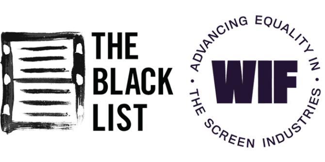 The Black List Best screenwriting fellowships
