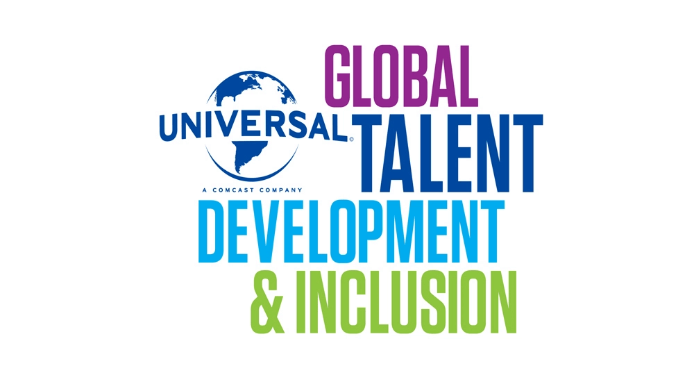 Universal Screenwriting Fellowship