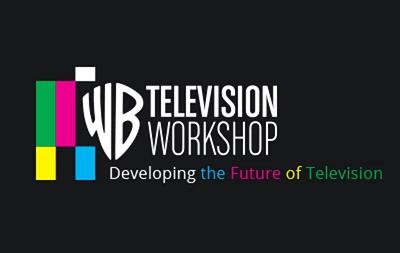 WB writers workshop