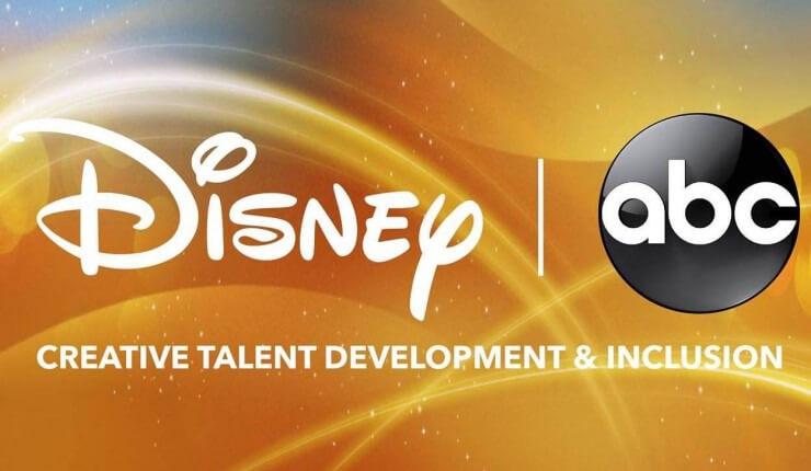 Walt Disney Screenwriting Fellowship