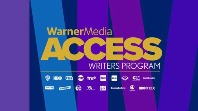 WarnerMedia Access Writing Program