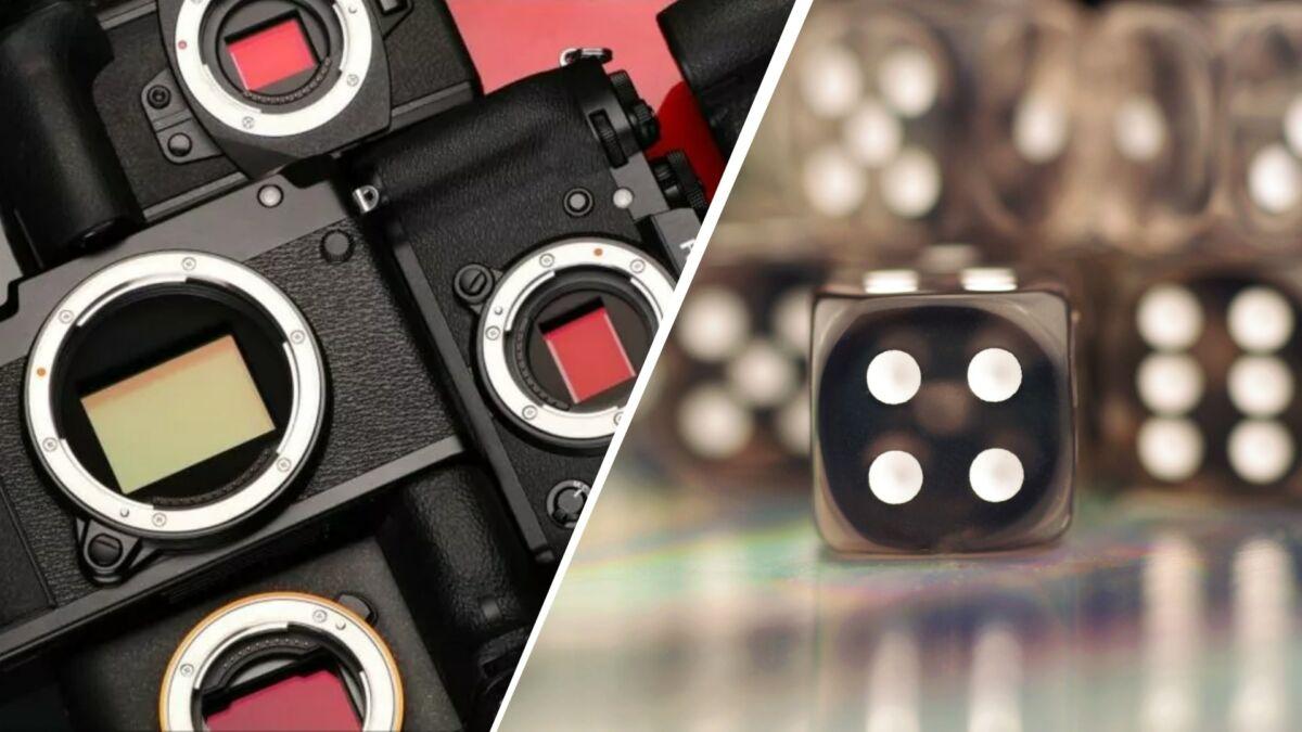 What is Depth of Focus vs Depth of Field — Camera Essentials Featured