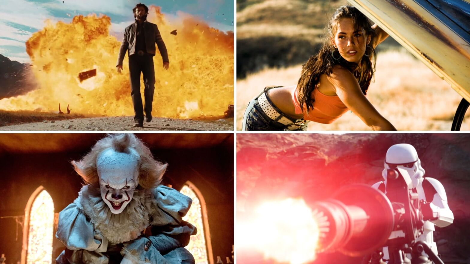 Movie Tropes and Cliches to Avoid in Your Screenplay Featured