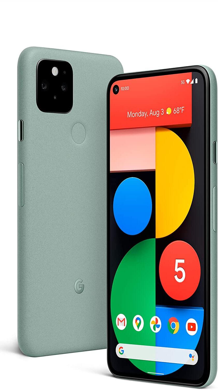 Best Camera Phones Google Pixel