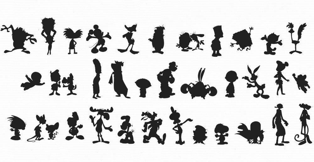 GOOD vs BAD Character Design Tips and Tricks