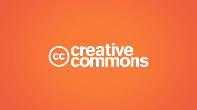 What is Creative Commons Featured Image